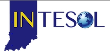 Indiana Teachers of English to Speakers of Other Languages logo