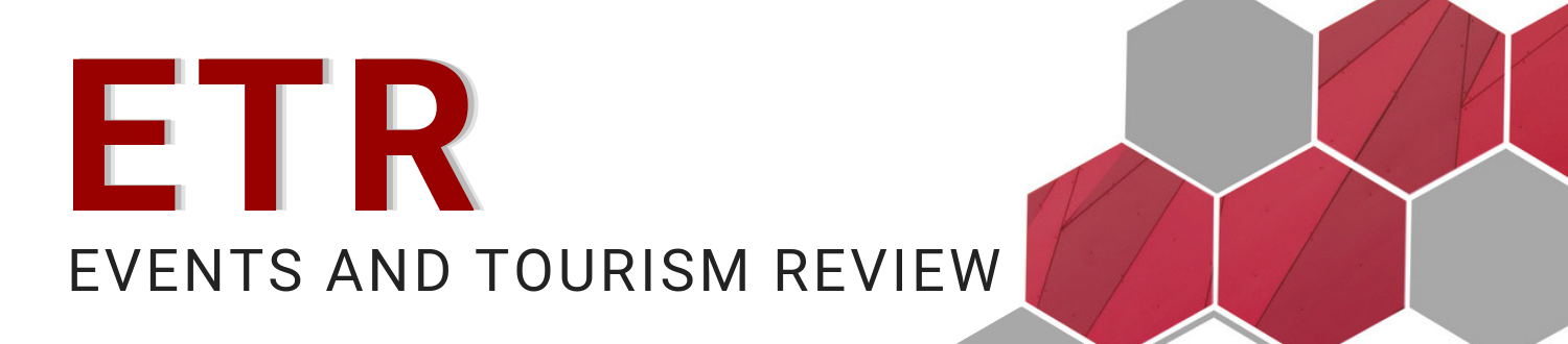 Events and Tourism Review logo