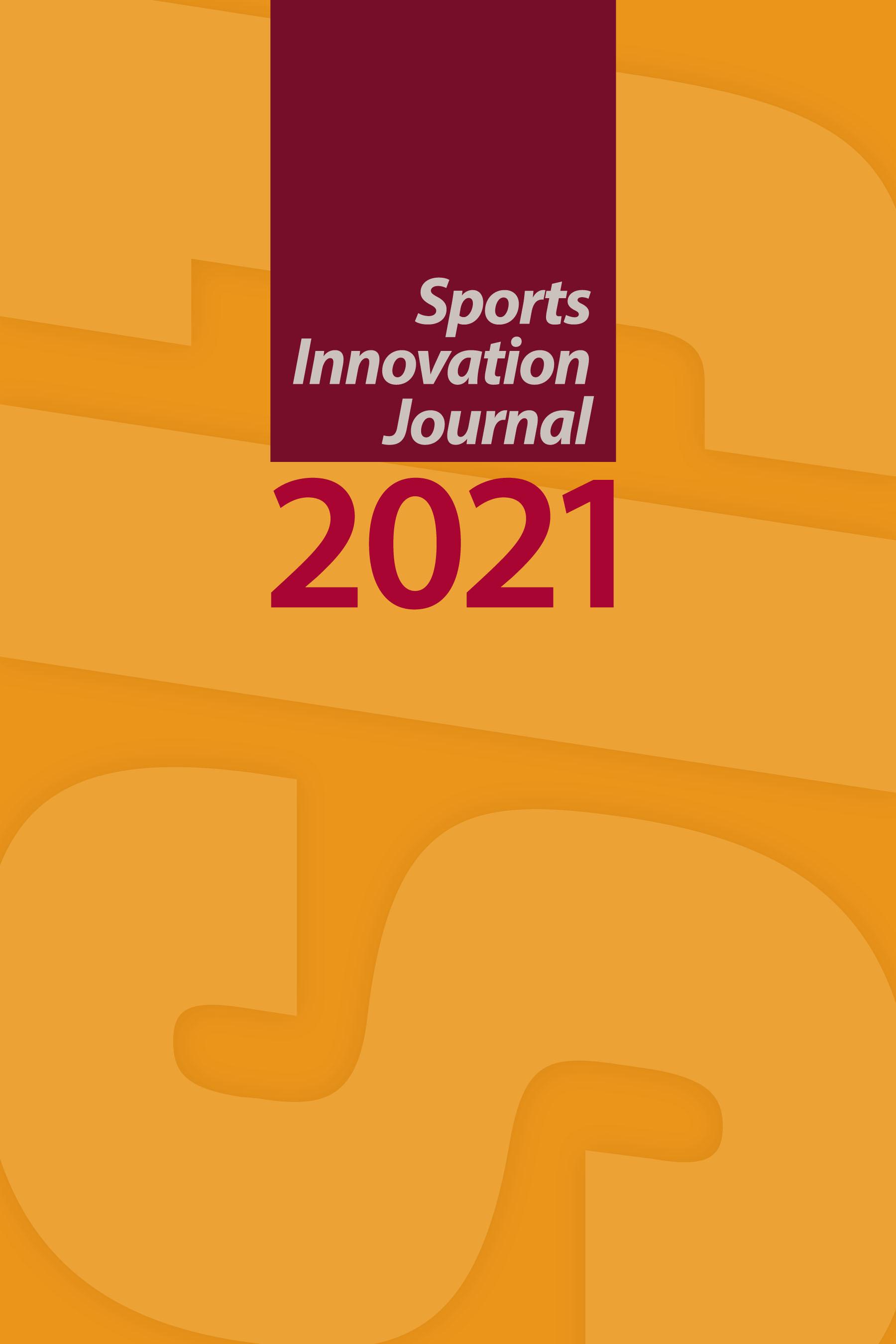 View Vol. 2 (2021)