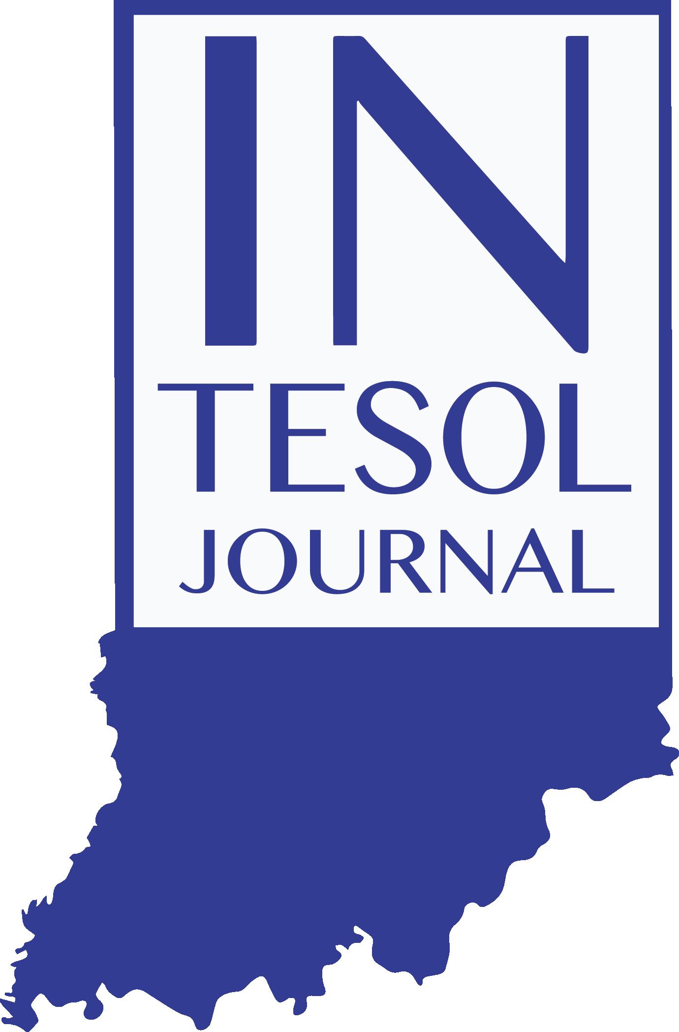 INTESOL logo
