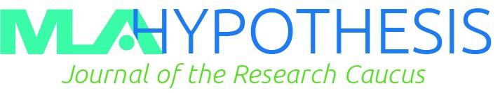 MLA Hypothesis Logo
