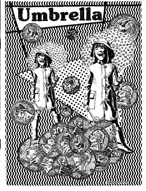 View Vol. 9 No. 1 (1986)